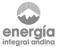 energia integral andina