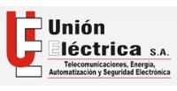 union electrica