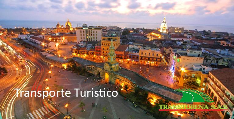 Servicio_Tansporte_turistico